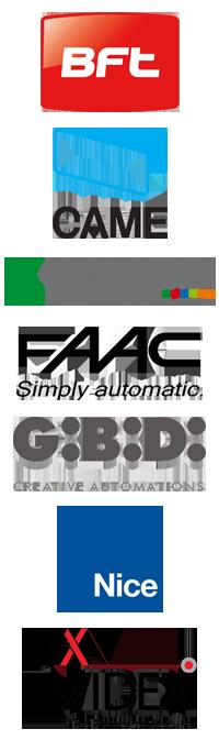logos vertical