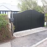 Maierscough Lane Lydiate 1