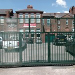 Childrens Centre Toxteth