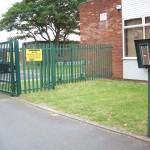 Stanley School Southport